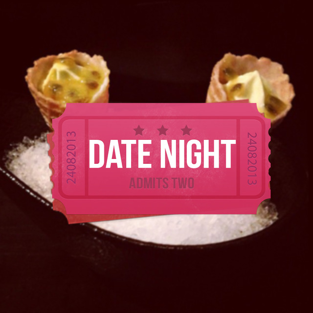 Best dating dinner place in singapore-in-Glenbrook
