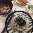 Udon Kobe Min Min