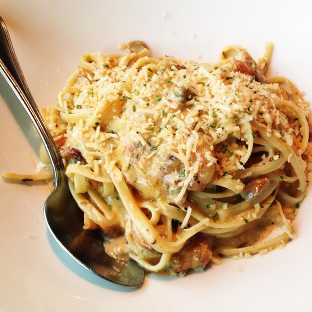 Toowoomba Pasta Recipe Toowoomba Pasta