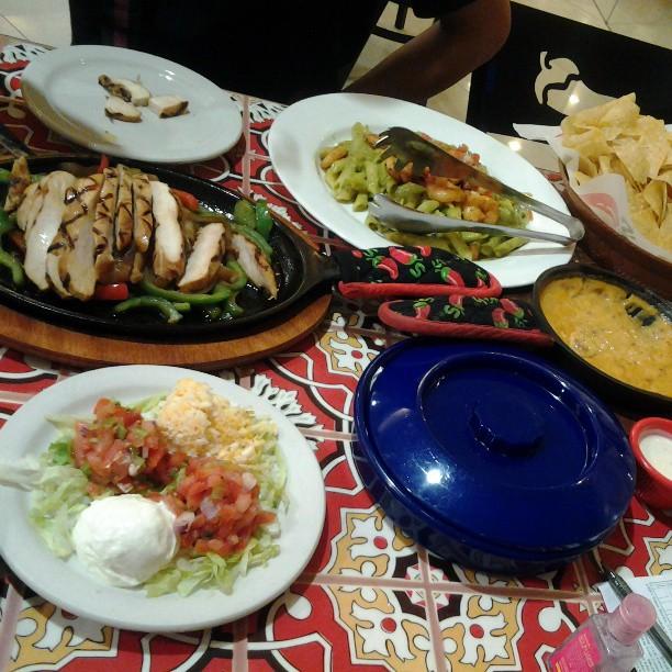 #food #feast