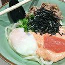 Ten-Ichi Udon
