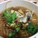 XiMenDing Taiwan Cuisine