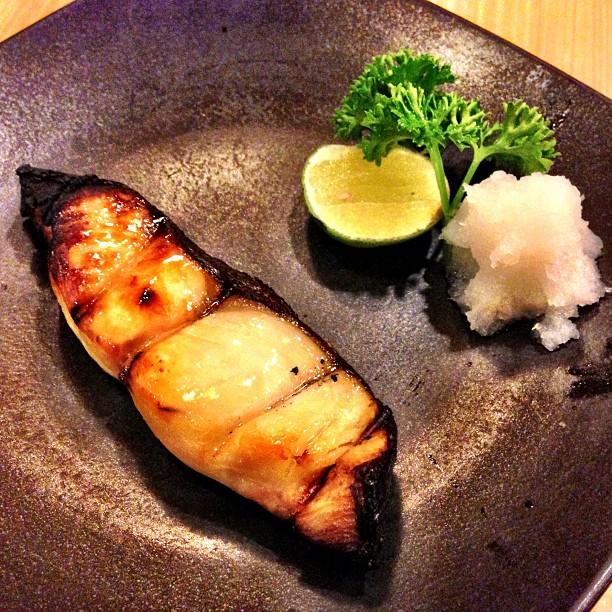 10 Khasiat Ikan Gindara Untuk Diet Ampuh Luruhkan Lemak
