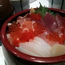Donguri @ Japanese Association