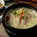 Hansang Korean Family Restaurant (Square 2)
