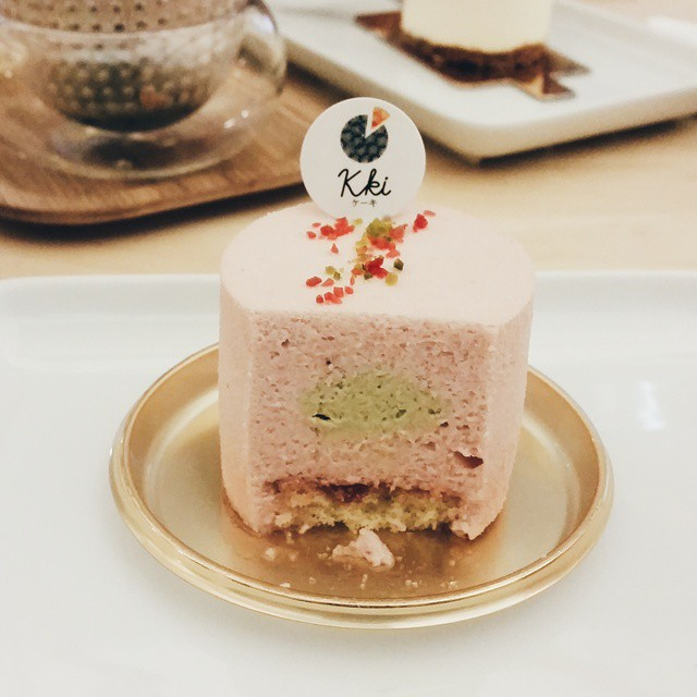 Best Places To Buy Birthday Cakes In Singapore