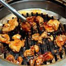 Hansang Korean Charcoal BBQ Restaurant (Holland Village)