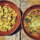 iO Italian Osteria