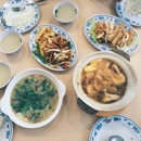 Yeo Keng Nam Chicken Rice