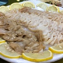 Sin Hoi Sai Seafood Restaurant (Tiong Bahru)