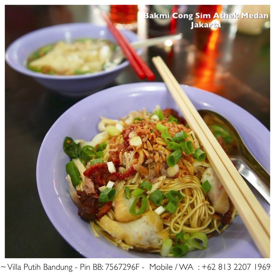Muarakarang Indonesia  city photos gallery : ... pasar muarakarang jalan muarakarang north jakarta indonesia 26122015