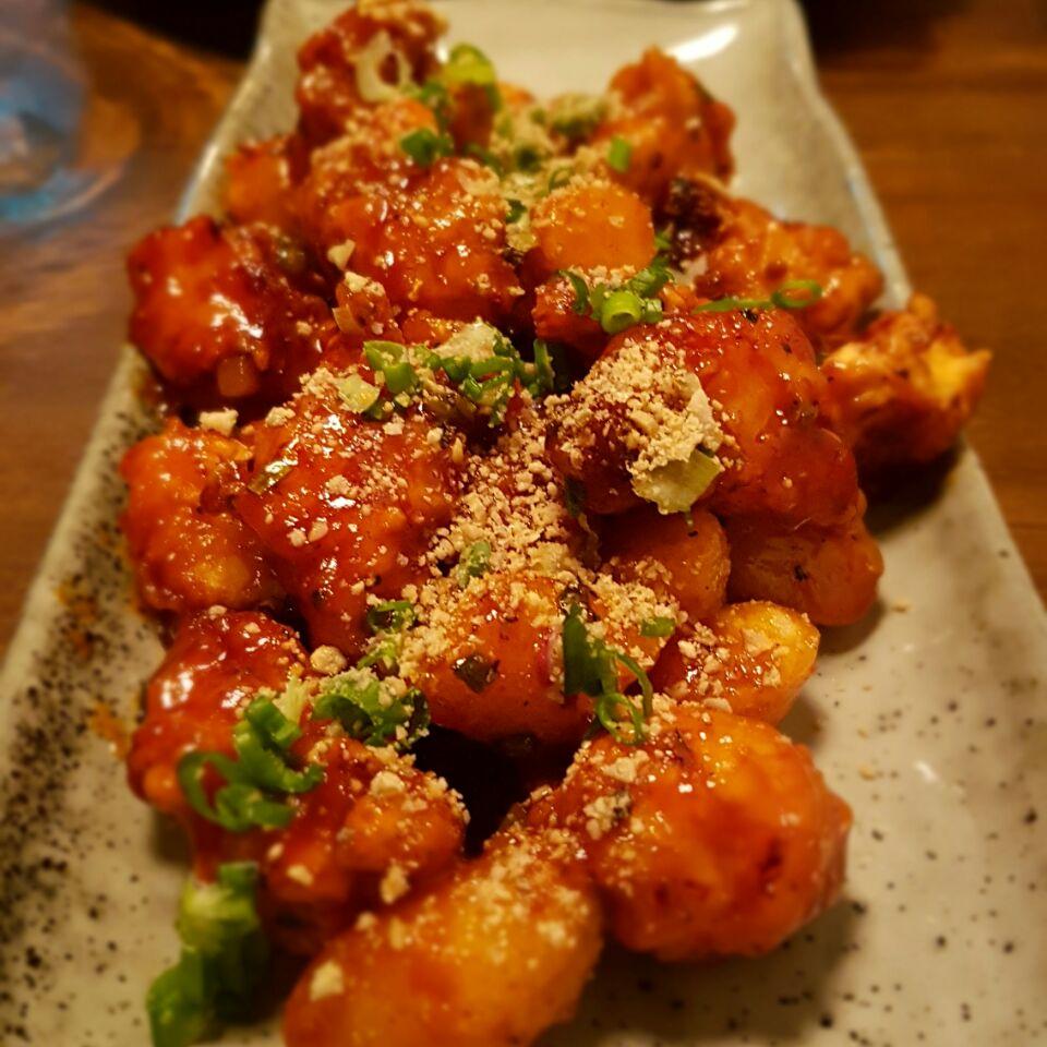korean food and restaurants in singapore  burpple