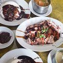 New Rong Liang Ge Cantonese Roast Duck (Queen Street)