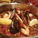 Esmirada Mediterranean Restaurant & Wine Bar