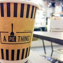 A Pie Thing (Damansara Uptown)