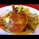 Restoran Sin Chua Kee