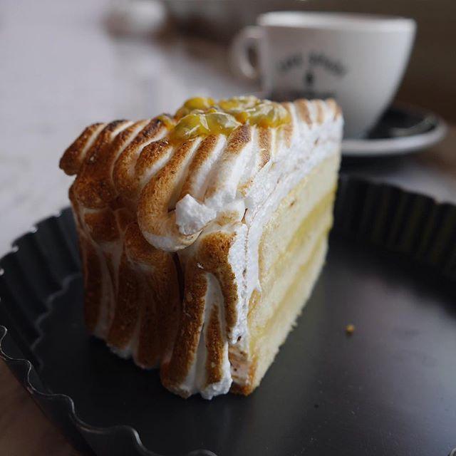 Cake Spade Singapore Burpple
