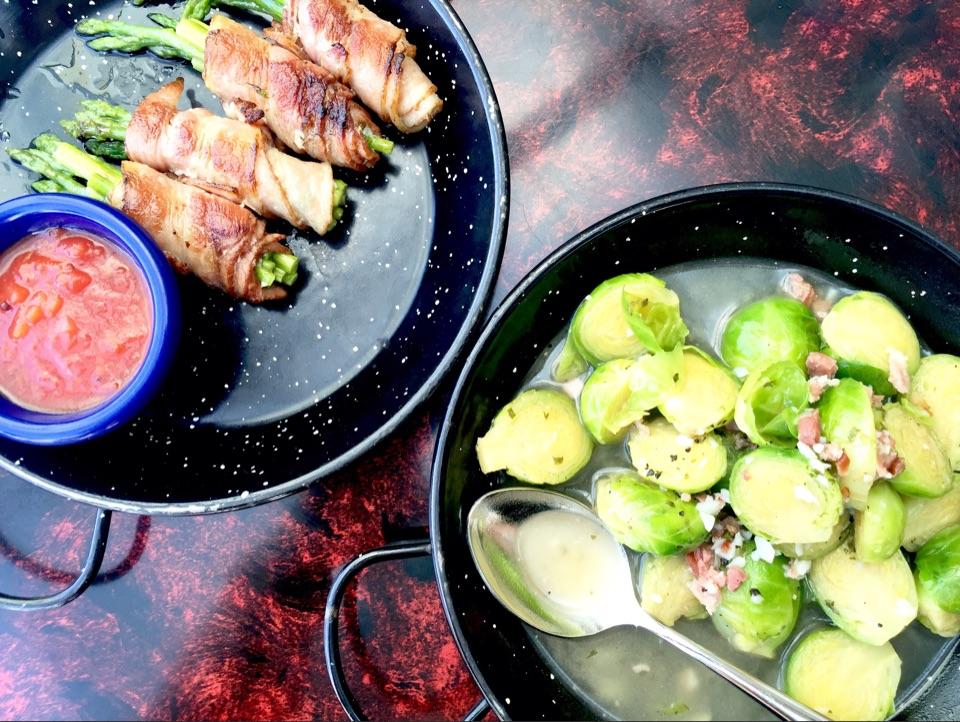 Restaurant / Cafe Dining SG