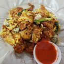 Xing Li Cooked Food (Old Airport Road Food Centre)