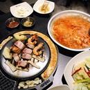 Shinmapo Korean BBQ (SS15 Courtyard)