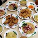 CCK190 Wanton Mee (Block 89 Circuit Road Market & Food Centre)