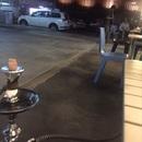 Le Lumineux Café