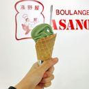 Asanoya Boulangerie (Tampines Mall)