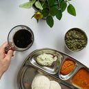 The Ganga Cafe