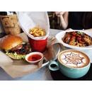 Fat Spoon Café
