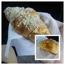 Le Bread Days (SS2)