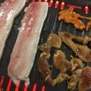 Ssiksin Korean BBQ Buffet (Bedok Point)