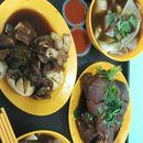 Guan Kee Kway Chap (Toa Payoh Lorong 8 Market & Food Centre)