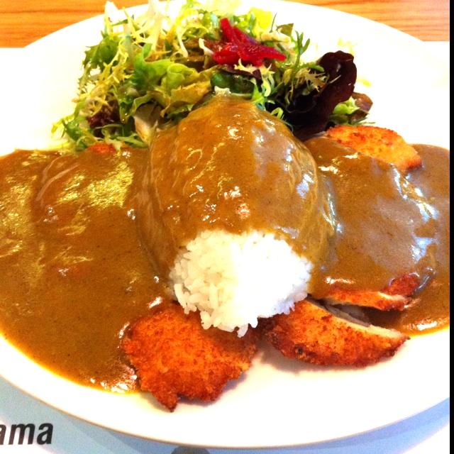 Wagamama chicken ramen soup recipe