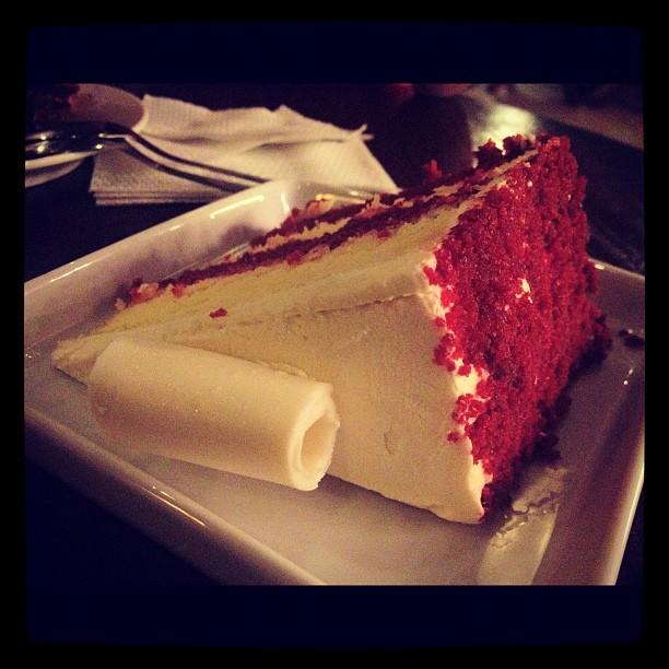 Red Velvet Cake Pasig