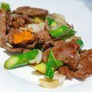 Yan Ting Restaurant (The St. Regis Singapore)