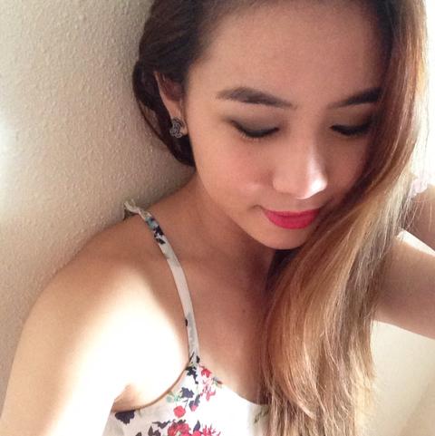 Feliza Ong