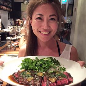 Veronica Phua