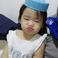 Rikki Lim