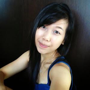 Lirong Sun