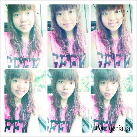 Wendy Chia