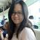 Wenkie Lau