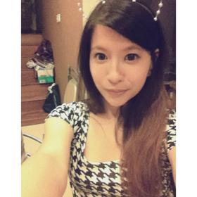 Shaunelle Heng