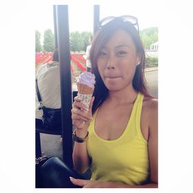 Rachel Ng