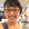 Jennifer Yee