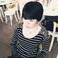 Queeny Cheong