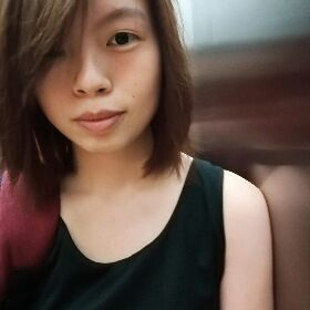Alyssia Yu