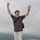 James Hong Lee