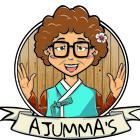 Ajumma's
