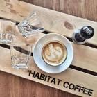 Habitat Coffee