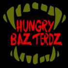 Hungry Bazterdz
